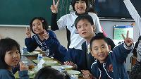 石川博基(学校教育課長)
