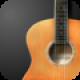 【guitarism】お手軽ギター演奏アプリ。