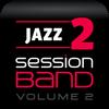 【SessionBandJazz-Volume2】SessionBandのJazzバージョン。