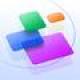 【RICOH Smart Presenter】ペーパーレス会議・プレゼンテーションアプリ。