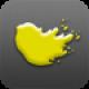【Glaze】写真を絵画調に変換するアプリ。
