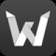 【Articles】ウィキペディアリーダーアプリ。