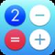 【FusionCalc2 Pro】【フュージョン計算機】にメモ機能を加えたアプリ。