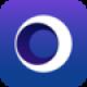 【Tadaa SLR】写真にボケを追加できるカメラアプリ。