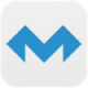 【MolaSync】複数の iPad で協同編集が可能なノートアプリ。