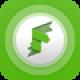 【TOP Files Manager Pro】ファイル管理アプリ。