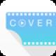 【Video Cover】ビデオにタイトルをつけるアプリ。