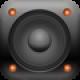 【Dubstep SX】ダンス・ミュージックの一種『ダブステップ』に特化したビートシンセアプリ。