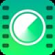 【Lightspeed】インターバル撮影(微速度撮影)ができるカメラアプリ。