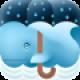 【Waterlogue】写真をまるで画家が描いたような水彩画に加工するアプリ。