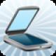 【SuperScan】PDF保存もできるスキャナアプリ。