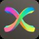 【Slide X Pro】写真から簡単に音楽付きのスライドショー動画を作れるアプリ。