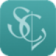 【ScoreCloud Express HD】演奏やハミングを楽譜に起こしてくれるアプリ。