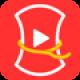 【ビデオシュリンカー】動画を再エンコードしてファイルサイズを小さくするアプリ。