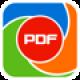 【PDFPROvider】Webや書類のPDF化、閲覧や編集ができるアプリ。