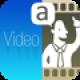 【Write-onVideo】動画にテキストや手書き文字等を入れられる動画編集アプリ。
