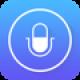 【音声翻訳PRO】音声翻訳、テキスト翻訳ができるアプリ。