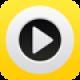 【Slidey】写真から音楽付きのスライドショー動画を作成するアプリ。