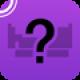 【元素図鑑:記憶カード】元素と周期表を暗記するためのアプリ。