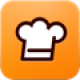【クックパッド】料理レシピサイト「クックパッド」検索アプリ。