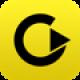 【GPlayer】ほぼ全てのメジャーなフォーマットに対応した動画再生アプリ。