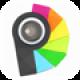 【Pic Collage Plus】コラージュ写真加工アプリ。