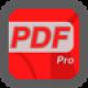 【Power PDFプロ】様々なファイルからPDF文書を作成、変更、閲覧が可能なアプリ。