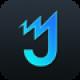 【Junglator】ジャングル・ドラムンベースに特化したアプリ。
