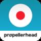 【TakeCreativeVocalRecorder】マルチトラックボーカルレコーダーアプリ。