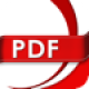 【PDFReaderPro】PDF閲覧、編集、スキャンしてのPDF作成ができるアプリ。