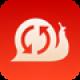 【ReplayCam】綺麗なスローモーションビデオを作成するための動画加工アプリ。
