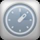 【@Timer】よく使う12個のタイマーを登録し、ワンタッチで使えるタイマーアプリ。
