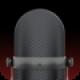【AwesomeVoiceRecorder】ボイスレコーダーアプリ。