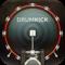 【DrumKick】演奏用、高音質ドラムアプリ。