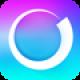 【Relaxia】環境音再生アプリ。