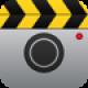 【SnapStill】動画から写真を抜き出すアプリ。