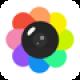【Photo Artist フォトエディタ】さまざまな編集ができる写真加工アプリ。