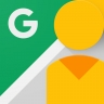 【Google ストリートビュー】360度全方向を撮影できるiPhone向けカメラアプリ。
