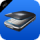 【Scanner Pro】高機能スキャナアプリ。