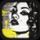 【Graffiti Me!™】写真をスプレー缶アートのように加工するアプリ。