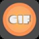 【Giflay】GIFアニメを管理・閲覧できるアプリ。