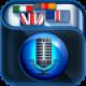 【声を翻訳 PRO™】音声翻訳アプリ。