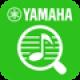 【弾いちゃお検索】ピアノの演奏で曲名を検索できるアプリ。