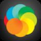 【Lapse It Pro】タイムラプスやスローモーションなどが編集できるビデオアプリ。