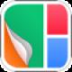【FramePa】複数の写真を読み込みスライドコラージュ動画を作成するアプリ。