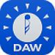 【MultiTrackDAW】マルチトラック・レコーダーアプリ。