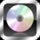 【Quick Mix】指定した手持ちの曲をなめらかにつなぎ、再生する音楽プレーヤー。