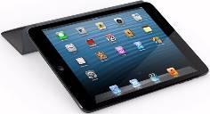 学校用iPad mini