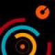 【Novation Launchkey】iPad用アナログモデリングシンセアプリ。
