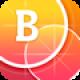 【BubbleFrame】フレーム写真メーカーアプリ。